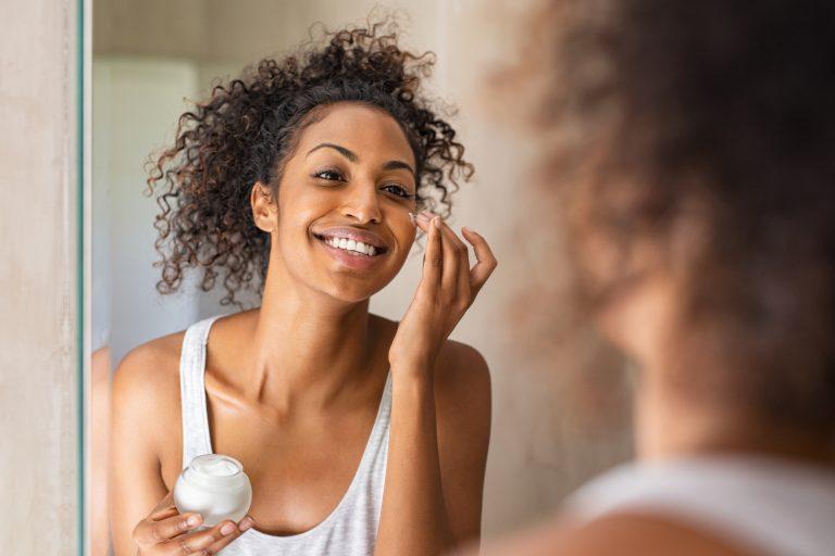 Beleza e bem-estar são destaques no Online