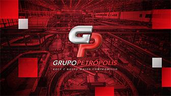Grupo Petrópolis inicia venda de lúpulo cultivado no Brasil