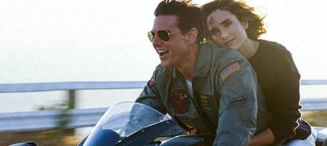 Paramount Pictures anuncia novo calendário de estreias para 2021-2023 no Brasil