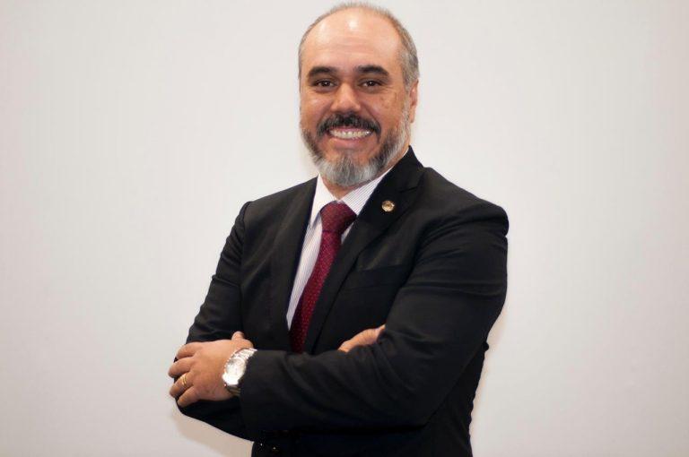 Métodos de diagnóstico e controle da hipertensão arterial são abordados em curso no Recife