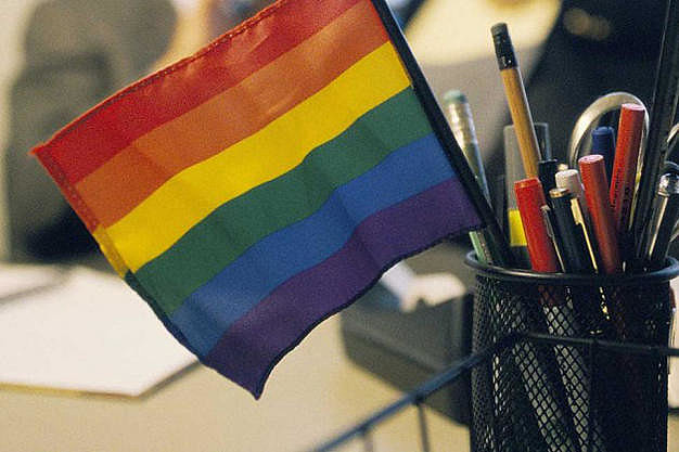 Público LGBT+ ainda sofre preconceito e acredita que o atual governo influencia o aumento dele