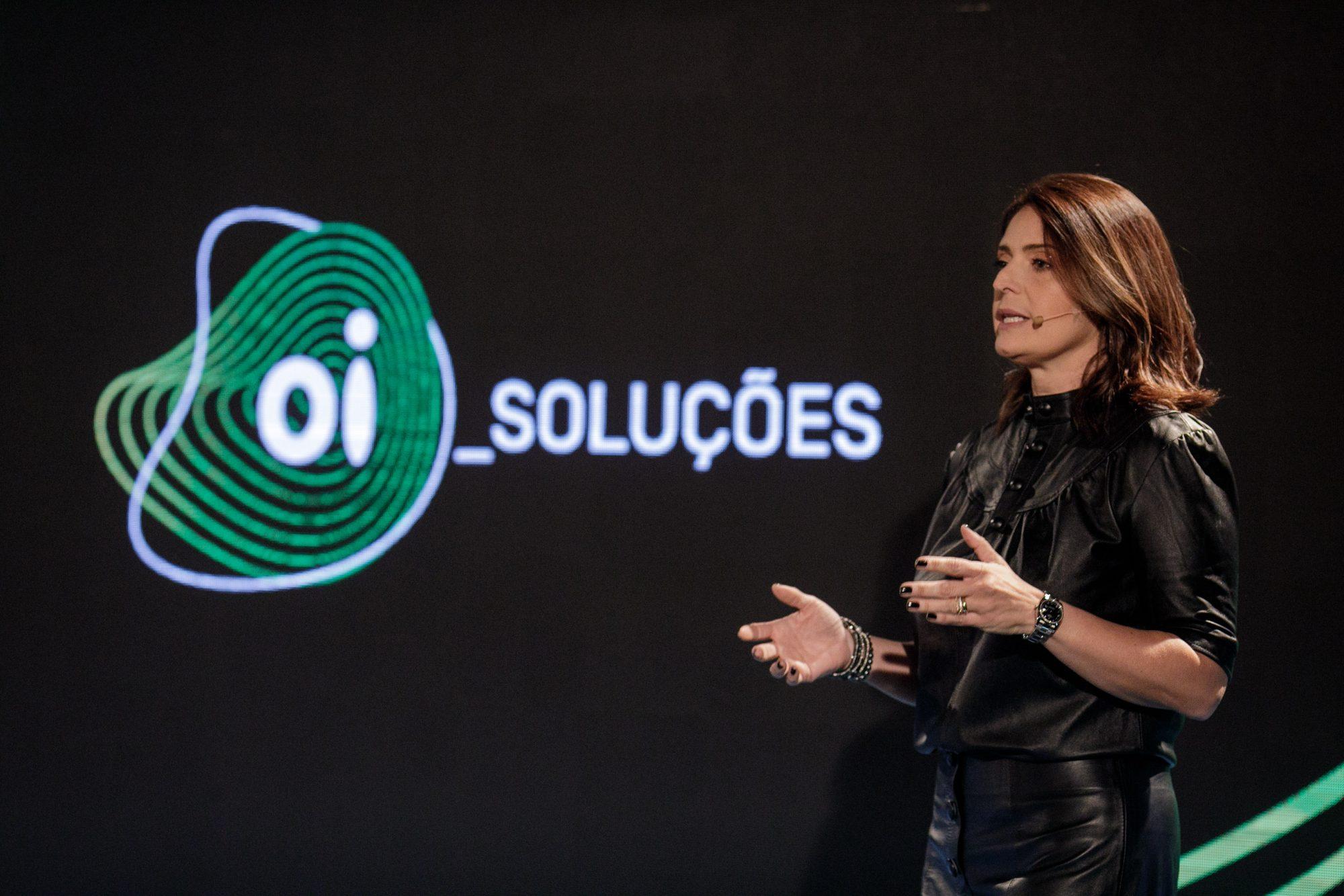 Oi Soluções lança índice que avalia maturidade digital das empresas