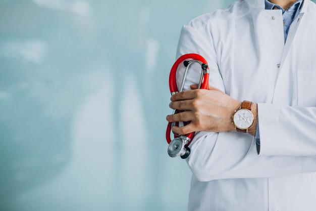 Coaph Saúde recruta profissionais de saúde para atuar em Recife