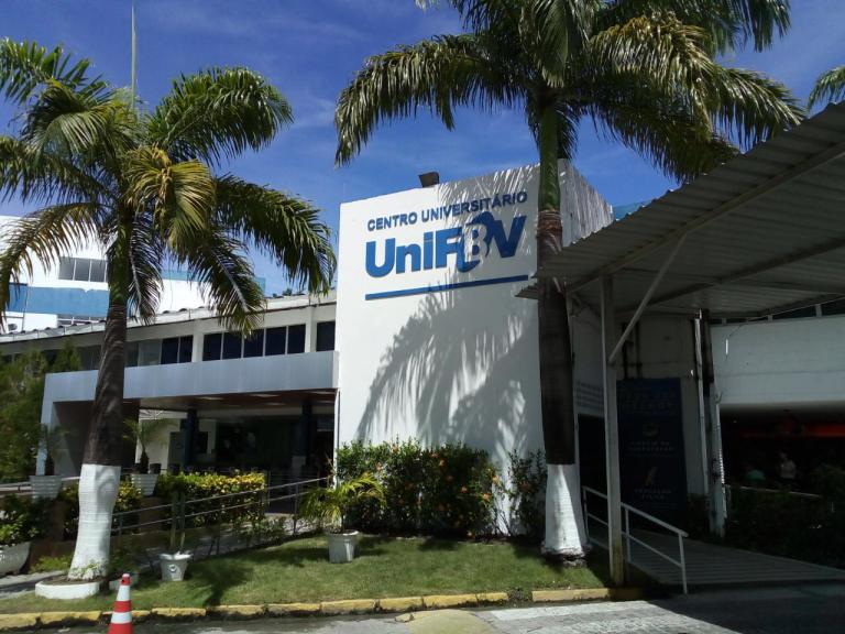 UniFBV está com inscrições abertas para o SuperVestibular