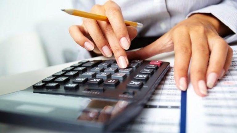 Oficina explica como fazer cálculo da rescisão de contrato de trabalho