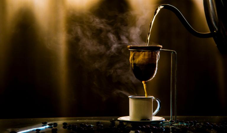 Dicas de como aproveitar a borra do café
