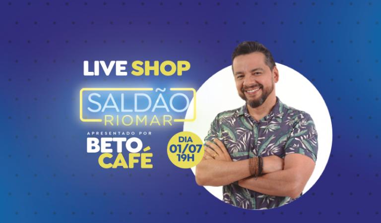 RioMar promove seu Saldão de Ofertas