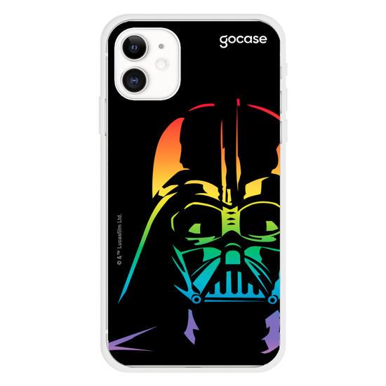 Gocase lança coleções Pride Disney, Pride Marvel e Pride Star Wars