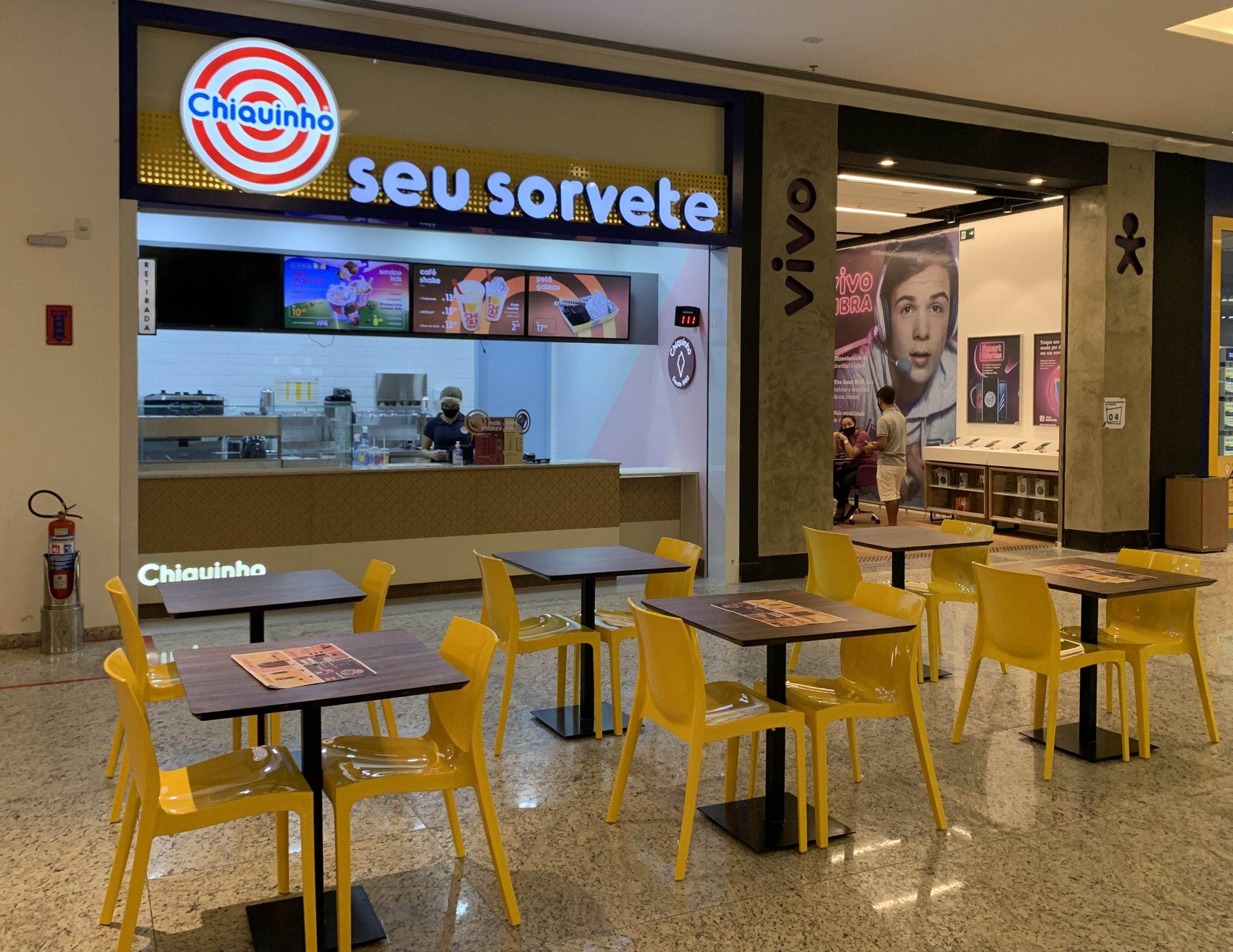 Shopping Patteo Olinda tem novidades em seu mix de compras e gastronomia