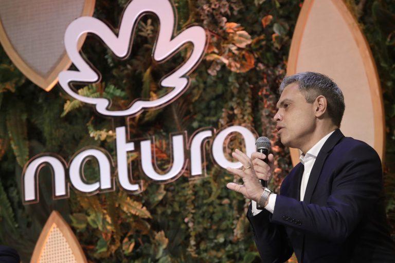 Natura promove diálogo sobre governança corporativa para o impacto positivo
