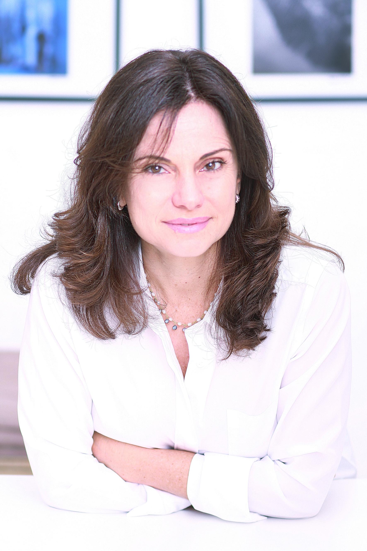 Rosa Moraes é a nova embaixadora de Turismo e Hospitalidade da UNIFG
