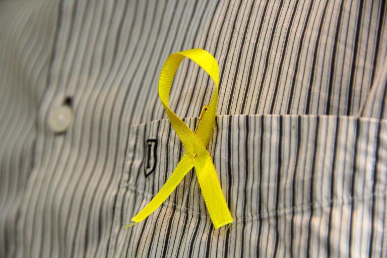 Sesc Ler Goiana prepara programação para o Setembro Amarelo